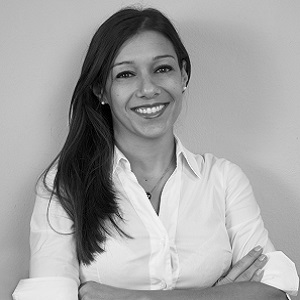 Francesca Grandi
